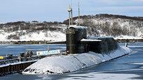 В России 19 марта отмечается День моряка-подводника. В этот день в 1906 году подводные лодки официально вошли в состав российского военного флота по указу императора Николая II.
