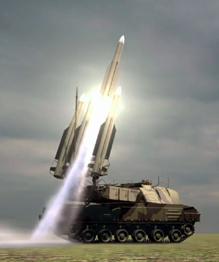 """Гибель """"Боинга"""" над Донбассом: Версии и реконструкции"""
