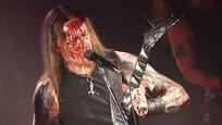 В мифологии Бельфегор - имя демона, помогавшего людям делать открытия и соблазнявшего их выгодными вложениями. Соответствующее название взяла себе австрийская команда, поставившая себе целью стать самой экстремальной на стыке жанров дэт-метал и блэк-метал.
