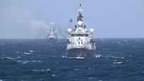 Крым НАТО не по зубам