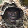 Пустынные броневики для Украины, японский  Мистраль , тихоокеанския Боливия - эти и другие темы в нашем традиционном военном обозрении армий мира.