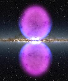 Есть многое на небе и земле, что и во сне, Горацио, не снилось твоей учености , — этой гамлетовской фразой можно коротко выразить неразгаданные тайны Вселенной.