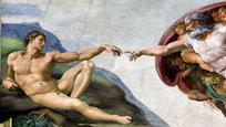 При Папе Сиксте IV производились значительные перестройки Ватиканского дворца, также в это время сооружается знаменитая на весь мир Сикстинская капелла - величайший памятник изобразительного искусства эпохи Возрождения.
