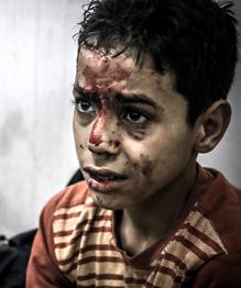 """Бомбить Сирию по """"югославскому сценарию"""". Этого хочет Обама?"""