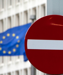 ЕС не выпустит Англию из своих когтей?