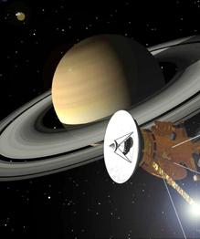 Среди планет Солнечной системы самой узнаваемой является далекий Сатурн. Ее рисуют даже дети, но взрослые о ней многое не знают.