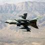 Tornado GR4 — ударный тактический истребитель, разработанный на основе тактического истребителя Tornado GR1, - является одним из основных боевых самолетов НАТО. Это первый в мире самолет с  распечатанными  на 3D-принтере металлическими деталями.