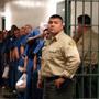 Тюрьмы США: снаружи мило, внутри гнило