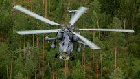 Соревнование среди геликоптеров проходит по разным параметрам, одним из наиболее важных показателей которых является скорость. Высокоскоростные гибридные вертолеты нового поколения преодолевают барьер в 400 километров в час.