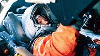 У Валентины Владимировны Терешковой множество самых разных званий, но во всем мире ее знают как первую женщину-космонавта.