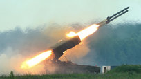 В период с 16 по 19 июня 2015 года министерство обороны Российской Федерации на базе Военно-патриотического парка культуры и отдыха Вооруженных Сил Российской Федерации  Патриот  проводит Международный военно-технический форум  АРМИЯ-2015 .