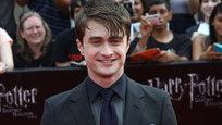 Актер Дэниел Рэдклифф, сыгравший Гарри Поттера в экранизации книг о юном волшебнике, назван самым богатым молодым человеком среди звезд британского шоу-бизнеса в возрасте до 30 лет.