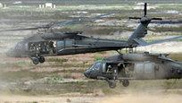 Военный полигон НАТО у границ России