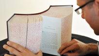 Представляем вашему вниманию рекорды, собранные в одной великой книге - Гиннесса.