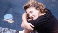 Десять голливудских знаменитостей. Будучи еще подростками — они стали взрослыми.