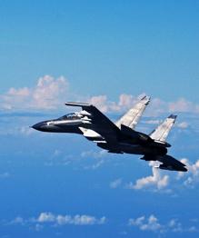 Южная Корея отмечает победу американцев в Корейской войне, Британия имитирует борьбу с ИГИЛ. Японию беспокоит Китай.