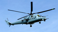 Уже более 50 лет авиастроительное предприятие  Роствертол , расположенное в Ростове-на-Дону, производит легендарные вертолёты марки Ми, которые эксплуатируются более чем в 30 странах мира.