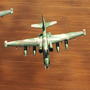 The National Interest составил список наиболее эффективных военных самолетов, выпускаемых в России.