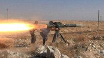 ИГИЛ: Армия халифата
