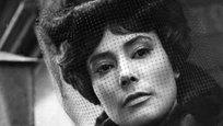 Судьбы самых красивых русских актрис