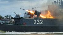 По традиции, в последнее воскресенье июля свой профессиональный праздник отмечают военные моряки. Российский флот, появившийся благодаря реформам Петра Великого, вот уже более трехсот лет считается одним из самых мощных в мире.