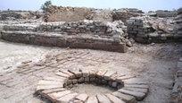 Семь загадочных археологических объектов, предназначение которых до сих пор представляет загадки для ученых.
