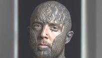 Татуированные всех мастей