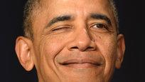 Сегодня день рождения президента США Барака Обамы. Президента, у которого проколов гораздо больше, нежели достижений. Об этом говорят опросы, и это подтверждает практика.