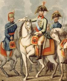 Российские рыцари Мальтийского ордена