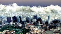 Крупнейшие катастрофы в мире