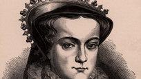 Образ этих женщин в истории заслонен совершенными ими злодеяниями. Историки не во всем согласны со слишком пристрастными современниками и некоторых из них оправдали и обелили. Но не всех.