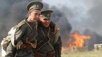 К 100-летию Первой мировой войны: битва при Танненберге