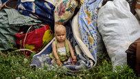 Румыния изгоняет своих цыган