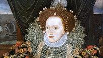 Репортаж о самых влиятельных дамах своего времени. Среди них как правительницы по праву, так и женщины, узурпировавшие власть.