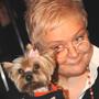Отечественные знаменитости испытывают животные страсти к своим любимцам. Питомцы отвечают взаимностью и собачьей преданностью.