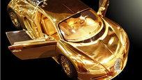 Какое самое лучшее вложение обесценивающихся денег во время кризиса? Правильное их вложение в драгоценности, золото и произведения искусства. Тем более, когда все это в одном  флаконе .