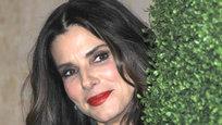Журнал Forbes обнародовал очередной рейтинг богатых и знаменитых. На этот раз в центре внимания оказались самые высокооплачиваемые актрисы Голливуда. В новом рейтинге лидирует Сандра Баллок.