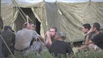 Расходный материал украинской армии