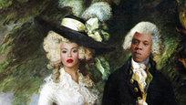 Американский рэпер Джей-Зи (Jay Z), а также певицы Бейонсе (Beyonce) и Соланж Ноулз (Solange Knowles) посредством живописи превратились из идолов массовой культуры в объекты классического искусства. Серия портретов создана 25-летней Элоизой Джек (Eloise Jack), копирайтером из Новой Зеландии.