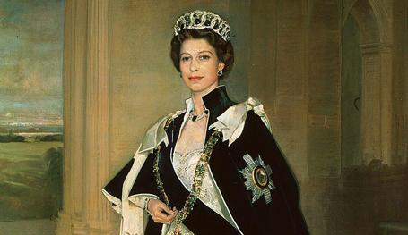 Что могут короли