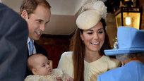 В Лондоне состоялись крестины принца Кембриджского Джорджа, первенца герцога и герцогини Кембриджских Уильяма и Кэтрин. Обряд прошел в Королевской капелле при Сент-Джеймском дворце. Малыша крестил архиепископ Кентерберийский Джастин Уэлби. Сообщается, что церемония была довольно скромной.