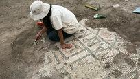 Эпоха великих археологических открытий не закончится никогда. В последнее время их совершено великое множество. А сколько еще археологических тайн существует в природе — вообще неизвестно. Вот только несколько тайн, которые перестали быть тайнами совсем недавно.