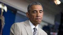 Нельзя сказать, что нынешний президент США не отличается обаянием. Предлагаем вашему вниманию не совсем официальные снимки Барака Обамы.