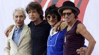 Ровно 50 лет исполняется сегодня со дня первого выступления легендарной британской группы The Rolling Stones. К юбилею приурочены выпуск специального фотоальбома, лондонская выставка снимков выступлений знаменитых рокеров.