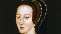 Эта женщина перевернула историю целой страны, очаровала короля настолько, что ради нее он пошел наперекор Папе Римскому.