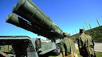 Армия России сегодня отмечает День ПВО. В современной армии части ПВО оснащают новейшими высокоэффективными зенитными ракетными системами и комплексами, такими как ЗРС  С-300В4 , ЗРК  Бук-М3  и  Тор-М2 .