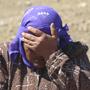 По данным ООН, число зарегистрированных сирийских беженцев в одном только Ливане уже достигло миллиона человек. С начала конфликта в Сирии три года тому назад около 9,5 млн человек стали внутренними мигрантами или беженцами в соседних странах. Пока западные страны заняты проблемой уничтожения химического оружия и свержения режима Башара Асада, им нет никакого дела до страданий простых сирийцев.