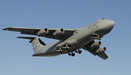 Представляем подборку самых мощных  летучих кораблей , которые одновременно могут перевезти и танки, и ракеты, и роту солдат! Посмотрите, кому принадлежат лучшие самолеты мира!