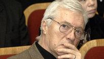 В Москве сегодня утром в возрасте 70 лет скончался известный советский и российский киноактер, народный артист РСФСР Евгений Жариков.