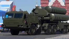 На удар в спину Россия ответит в лоб